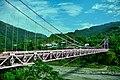 336, Taiwan, 桃園市復興區羅浮里 - panoramio (1).jpg