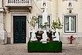 33785-Lisbon (49090535112).jpg