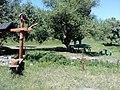 35-211-5004 Казавчинські скелі Лютинська 143.jpg
