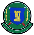 363 Air Base Operability Sq emblem.png
