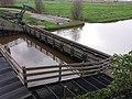 3646 Waverveen, Netherlands - panoramio (34).jpg