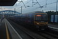 365536 at Peterbourgh.jpg