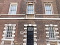 36 Whitehall, London 3.jpg