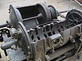 375.019 valve chest and low pressure cylinder.jpg