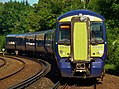 375613 Hastings to London Cannon Street 1H52 (35679104245).jpg