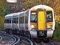 375907 Ramsgate to London Victoria 1P38 (30816995480).jpg
