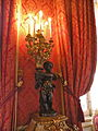 37 quai d'Orsay salon du congrès lustre.jpg