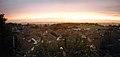 38 Haymoor Rd, Poole - panoramio.jpg