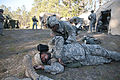 391st Engineer Battalion trains for preparedness, sustainment, builds partnerships 150307-A-FW423-481.jpg
