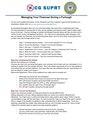 397140587-Managing-Furlough.pdf