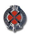 39thSigBn crest.jpg
