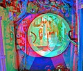 3D IMG 7653c1-Anaglyph Photo 3D (49034101988).jpg