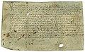 3e december 1480 Goetene.jpg