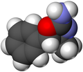 4-methylaminorex-3D-vdW.png