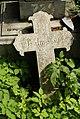 4020viki Cmentarz przy Kościele Pokoju w Świdnicy. Foto Barbara Maliszewska.jpg