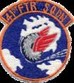 41st Fighter-Interceptor Squadron - Emblem.png