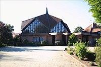 42108033 Wilsum altreformierte Kirche.jpg