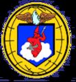 429th Air Refueling Squadron - Emblem.png