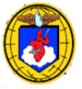 429th Air Refueling Squadron - Emblem.png