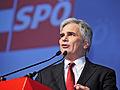 43. Bundesparteitag der SPÖ (15897867611).jpg