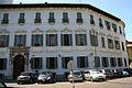 4300 - Milano - Palazzo Castani in P.za S. Sepolcro - Foto Giovanni Dall'Orto, 14-July-2007.jpg