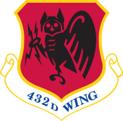 432d Wing.png