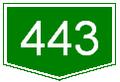 443-as főút.png
