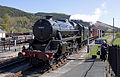 44806 at Carrog Station (3).jpg