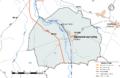 45-Dammarie-sur-Loing-Routes.png