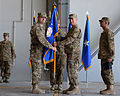 455th AEW welcomes new commander 150701-F-QU482-002.jpg