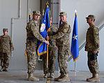 455th AEW welcomes new commander 150701-F-QU482-002.jpg