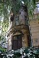 46-101-0602 Lviv SAM 6323.jpg