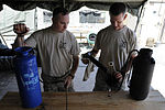 474th Expeditionary Civil Engineering Squadron DVIDS306493.jpg