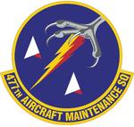 477 Aircraft Maintenance Sq emblem.png
