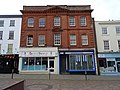 47 and 49 Westgate Street, Gloucester.jpg