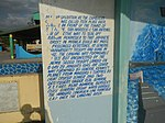 481La Paz, San Narciso, Zambales 09.jpg