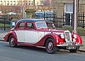 48HYM at Saltaire (Taken by Flickr user 12th Jamuary 2013).jpg