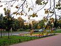 4 Chesmenskiy dvorec.jpeg