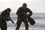 4th Force Reconnaissance Company Marines execute full mission profile 140823-N-AX577-077.jpg