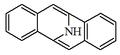 5,11-Epiminodibenzo a,e 8 anuleno.png