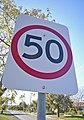 50km speedlimit.jpg