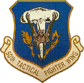 50th Tactical Fighter Wing.png