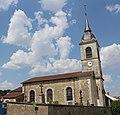 52193 Euffigneix Eglise 1.jpg