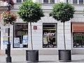 53 Nowy Świat Street in Warsaw - 04.jpg
