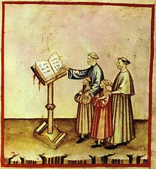 Music in Early Lutheranism: Shaping the Tradition