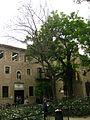 54 Pi de l'Escola Massana.jpg