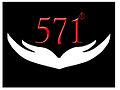 571 importer logo.jpg