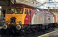 57310 at Crewe.jpg