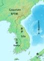 576年的朝鲜三国.png