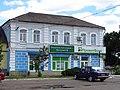 59-250-0084 Благовіщенська (Горького), 26.jpg